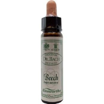 Ainsworths Beech   10 ml