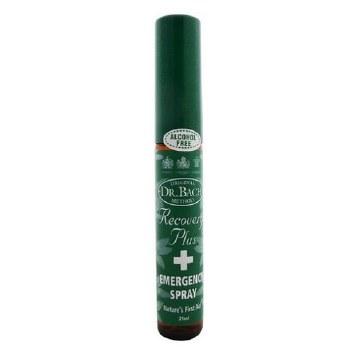 Ainsworths Emergency Spray 21mls
