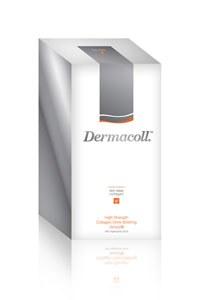 Healtharena Dermacoll Collagen 5000mg 156g