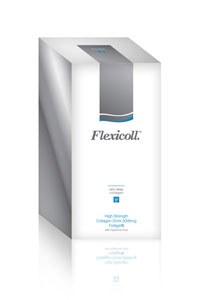 Flexicoll Flexicoll Collagen 5000mg 30 servings