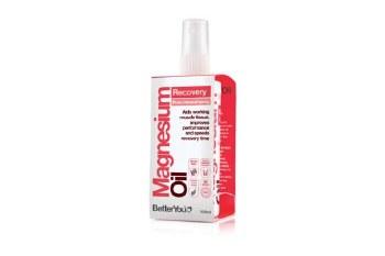 BetterYou Magnesium Recovery Spray 100ml