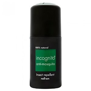 incognito Anti Insect Roll-on 50ml