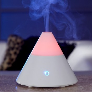 Absolute Aromas Zenbow Aroma Diffuser