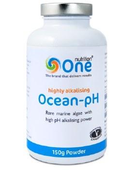 One Nutrition  Ocean-PH 150g