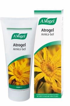 A.Vogel Atrogel   100ml