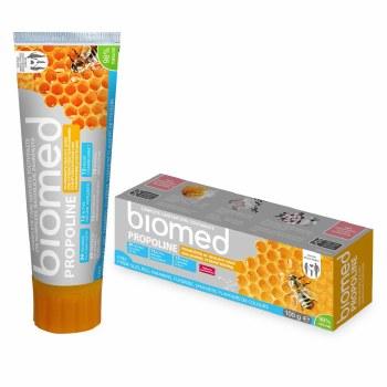 Splat Biomed Propoline toothpaste 100g