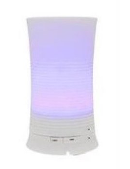 Absolute Aromas Aroma-Mist Ultrasonic Diffuser 1one size