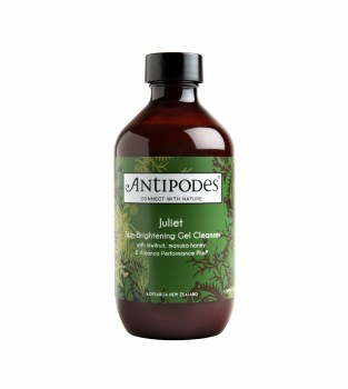 Antipodes Juliet Brightening Cleanser 200ml