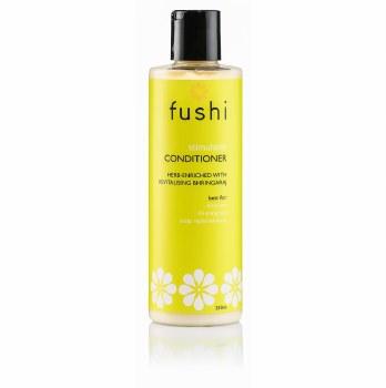 Fushi Wellbeing Stimulate & Balance Herbal Con 230ml