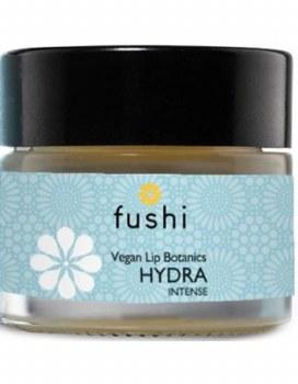 Fushi Wellbeing Hydra Intense Lip Balm 10ml