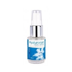 Reviva Labs Hyaluronan Facial Serum 30ml