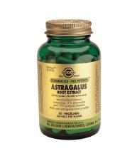 Solgar Vitamins Sfp Astragalus  60 vcaps
