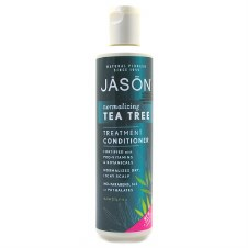 Jason Natural Cosmetics Tea Tree Therapy Conditioner 236ml
