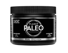 Planet Paleo Pure Collagen  105g