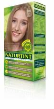 Naturtint Hair Dye Wheatgerm Blonde 135ml