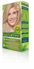 Naturtint Hair Dye Honey Blonde 170ml