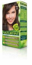 Naturtint Hair Dye Natural Chestnut 135ml