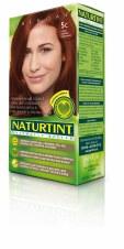 Naturtint Hair Dye Light Copper Chestnut 135ml