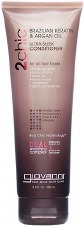 Giovanni Ultra-Sleek Conditioner   250ml