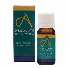 Absolute Aromas Ravensara Oil 10ml