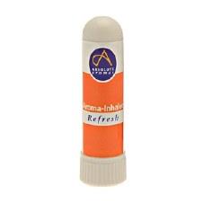 Absolute Aromas Refresh Aroma-Inhaler