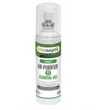 Olioseptil Air Purifier 77 Oils 125ml