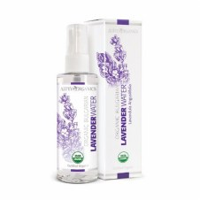 Alteya Organics Lavender Water  100ml