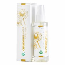 Alteya Organics Chamomile Water  100ml