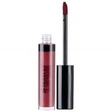 Benecos Lip Gloss -Rose 5ml