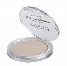 Benecos Compact Powder Porcelain 9g