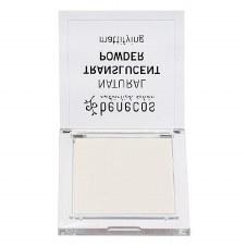 Benecos Translucent Powder MI 6.5g