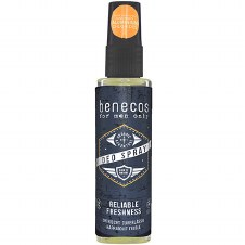 Benecos Men's Deodorant Spray 50ml