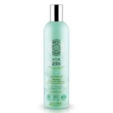 Natura Siberica Anti-Dandruff Shampoo 400mls