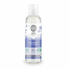 Natura Siberica Cleansing Tonic 200ml