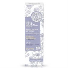 Natura Siberica Rhodiola Rosea Day Cream 50ml