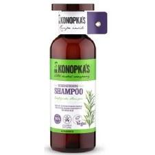 Dr Konopka's Strengthening Shampoo  500ml
