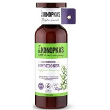 Dr Konopka's Strengthening Conditioner 500ml