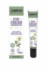 Dr Konopka's Regenerating Eye Cream 20ml