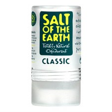 Salt of the earth Salt of the Earth Stick 90g