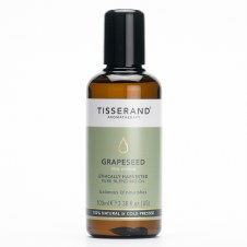 FIRST NATURAL BRANDS LTD Grapeseed Blending Oil