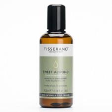 FIRST NATURAL BRANDS LTD Sweet Almond Oil