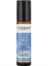 First Natural Brands TISSERAND Sleep Better Roll On Remedy 10ml