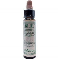 Ainsworths Honeysuckle   10 ml