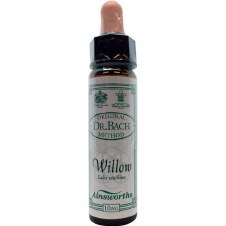 Ainsworths Willow   10 ml