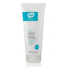 Green People Hydrating After Sun Lotion 200ml