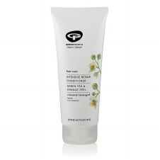 Green People Intensive Repair conditioner 200ml