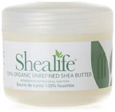Shealife 100% Natural Shea Butter 150g