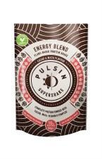 Pulsin Supershake Energy Cacao Maca 300g