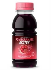 Active Edge AEN Pomegranate Active 237ml