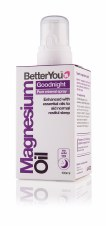 BetterYou Goodnight Spray 100ml
